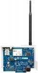 DSC NEO TL2803G-EU DSC NEO Internet és HSPA kettős riasztási kommunikátor.