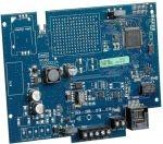 DSC NEO TL280 DSC NEO Internet riasztási kommunikátor.