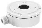HIKVISION DS-1280ZJ-XS Kötődoboz dome kamerákhoz