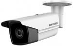 HIKVISION DS-2CD2T35FWD-I8  3MP-es IP Bulett kamera, 6 mm fix optikával, IRM 30m, H.264, MJPEG