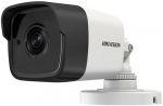 HIKVISION DS-2CE16F7T-IT kompakt AHD kamera 1080p, 3 MP, FULL HD fix 3,6 mm objektívvel