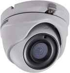 HIKVISION DS-2CE56F1T-ITM DOME AHD kamera 1080p 3 MP FULL HD 2.8 mm fix optikával