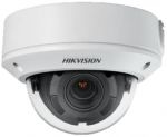 HIKVISION DS-2CD1743G0-IZ 4 MP-es,  2.8-12 mmvarifokális, IP Dome kamera, IRM 30 m, H.264, MJPEG.