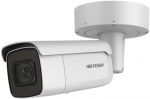 HIKVISION DS-2CD2663G0-IZS  6MP-es IP Bulett kamera, 2.8-12 mm varifokális optikával, IRM 50m, H.264, MJPEG