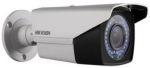 HIKVISION DS-2CE16D0T-VFIR3F kompakt AHD kamera 1080p, 2MP, FULL HD 2,8mm-12mm varifokális objektívvel