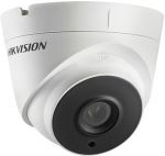 HIKVISION DS-2CD1323G0-I 2 MP-es, fix 4 mm, IP Dome kamera, IRM 30 m, H.264, MJPEG.