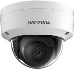 HIKVISION DS-2CD2183G0-I 8 MP-es, fix 2.8 mm, IP Dome kamera, IRM 20 m, H.264, MJPEG.