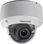 HIKVISION DS-2CE56H0T-AITZF DOME AHD kamera 5 MP,  2.7-13.5mm varifokális optikával