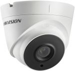 HIKVISION DS-2CE56H0T-IT3E DOME AHD kamera 1080p 5 MP FULL HD 3.6 mm fix optikával
