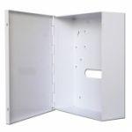 Központ doboz ES Maxi, 440x335x100mm