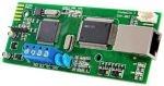 DSC riasztórendszerhez IP kommunikátor Envisa Link4 EVL-4CG DSC POWER központokhoz