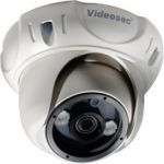 Videosec IPD-236Z Varifokális 2.8-12mm motoros zoom dome kamera Power IR LED Onvif 2MP