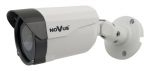 Novus NVAHD-1DN5301H-1 kompakt AHD kamera 720p, 1,3MP fix optikával 3,6mm
