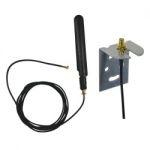 Paradox Antkit 4G - G képes kiegészítő antenna Paradox kommunikátorokhoz 265LEU -hoz