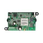 INIM IMB-NEXUS/G Buszos GSM/GPRS modul SmartLivinghez, SIA-IP protokollal, csak INIM rendszerekhez
