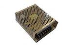 Kapcsolóüzemű kamera tápegység (7901) 12VDC 5A