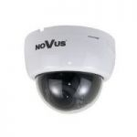 Novus NVAHD-2DN5102D/IR-1 DOME AHD kamera 1080p 2MP FULL HD varifokális objektívvel 2,8mm-11mm