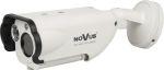 Novus NVAHD-2DN5104MH/IRH-2 kompakt AHD kamera 1080p, 2MP, FULL HD varifokális objektívvel 2,8mm-12mm