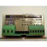 MAKRAI PS-ME/20A Tápegység kamera rendszerekhez. Kimenet:12-13,8V/20A MEEI,CE