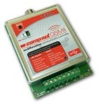 TELL COMPACT GSM II riasztórendszerhez kommunikátor