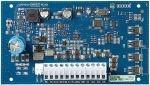DSC NEO HSM2204 Nagyáramú kimeneti modul.