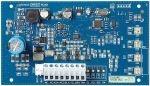 DSC NEO HSM2300 Kiegészítő segédtápegység modul.