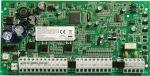 DSC PC1616PCBE panel