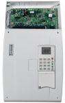 Pyronix MATRIX 832 Ikon LCD riasztórendszer központ és kezelőegység