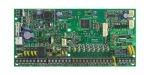 Paradox Spectra SP6000 8-32 zónás riasztó központ panel