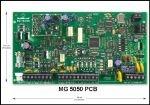 PARADOX MG5050 MAGELLAN rádiós és vezetékes központ panel